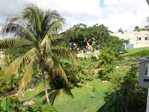 jamaica-
