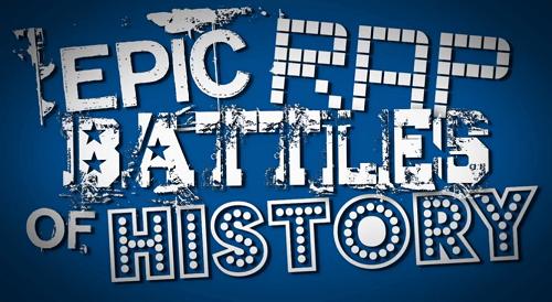epic-rapbattle