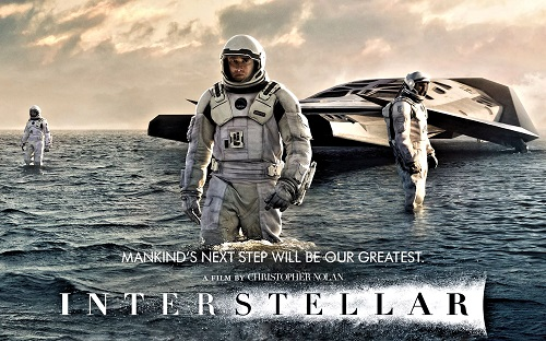 Interstellar-imax-sm